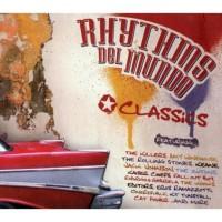 Purchase Rhythms Del Mundo - Rhythms Del Mundo