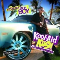 Purchase Rich Boy - Kool-Aid, Kush & Convertibles