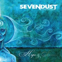 Purchase Sevendust - Chapter VII: Hope & Sorrow