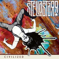 Purchase Stellastarr - Civilized