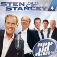 Purchase Sten & Stanley - Upp Till Dans 4