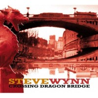 Purchase Steve Wynn - Crossing Dragon Bridge