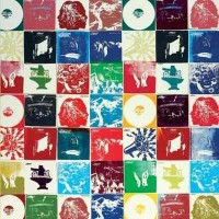 Purchase The Chemical Brothers - Brotherhood CD1