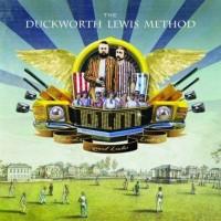 Purchase The Duckworth Lewis Method - The Duckworth Lewis Method