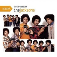 Purchase The Jacksons - Playlist: The Very Best Of The Jacksons