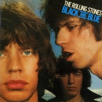 Purchase The Rolling Stones - Black And Blue