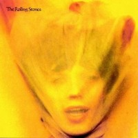 Purchase The Rolling Stones - Goats Head Soup