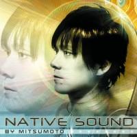 Purchase VA - Native Sounds By Mitsumoto