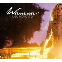 Purchase Wanessa Camargo - Meu Momento