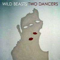 Purchase Wild Beasts - Two Dancers
