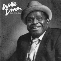 Purchase Willie Dixon - Giant of the Blues CD1