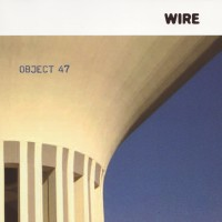 Purchase Wire - Object 47
