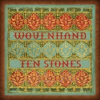 Purchase Wovenhand - Ten Stones