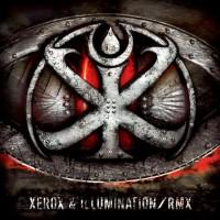 Purchase Xerox & Illumination - RMX