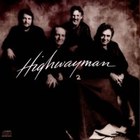 Purchase Highwaymen - Highwayma n 2