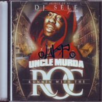 Purchase Uncle Murda - Runnin With The ROC Bootleg