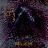 Purchase Dimmu Borgir - Stormblåst 1996