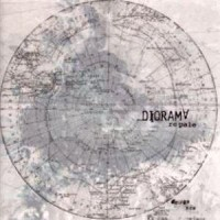 Purchase Diorama - Repale