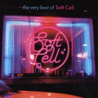 Purchase Soft Cell - The Very Best of Soft Cell