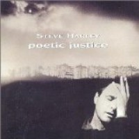 Purchase Steve Harley - Poetic Justice