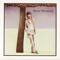 Purchase Steve Winwood - Steve Winwood
