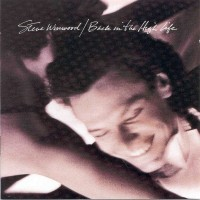 Purchase Steve Winwood - Back In The High Life