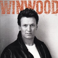 Purchase Steve Winwood - Roll With I t