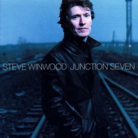 Purchase Steve Winwood - Junction Seven