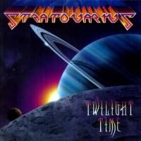 Purchase Stratovarius - Twilight Time