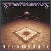 Purchase Stratovarius - Dreamspace