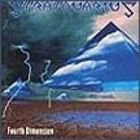 Purchase Stratovarius - Fourth Dimension