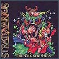 Purchase Stratovarius - The Chosen Ones