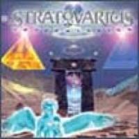 Purchase Stratovarius - Intermission