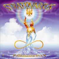 Purchase Stratovarius - Elements Pt. I