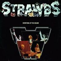 Purchase The Strawbs - Bursting At The Seams (+ bonus