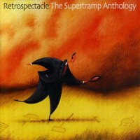 Purchase Supertramp - Retrospectable (The Supertramp Anthology) CD1