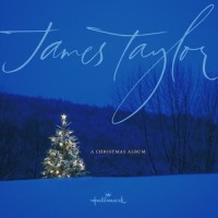 Purchase James Taylor - A Christmas Album