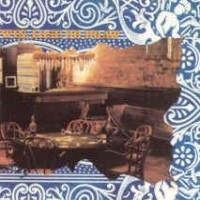 Purchase The Allman Brothers Band - Win, Lose Or Draw