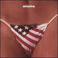 Purchase The Black Crowes - Amorica
