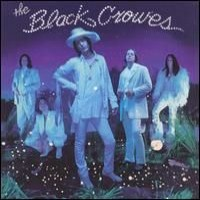 Purchase The Black Crowes - By Your Side