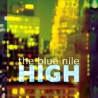 Purchase The Blue Nile - high