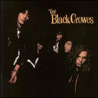 Purchase The Black Crowes - Shake Your Money Maker