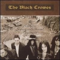 Purchase The Black Crowes - The Southern Harmony and Musical Companion
