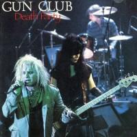 Purchase Gun Club - Death Party