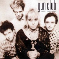 Purchase Gun Club - Early Warning