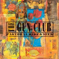 Purchase Gun Club - Pastoral Hide & Seek