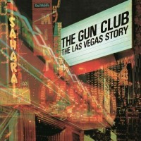 Purchase Gun Club - The Las Vegas Story
