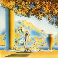 Purchase The Moody Blues - The Present (Reissued 2008)