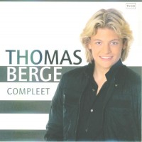 Purchase Thomas Berge - Compleet