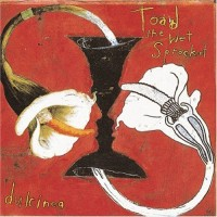 Purchase Toad the wet sprocket - Dulcinea